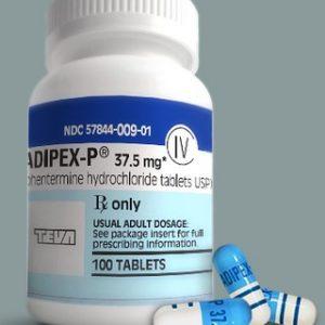 buy adipex-p online