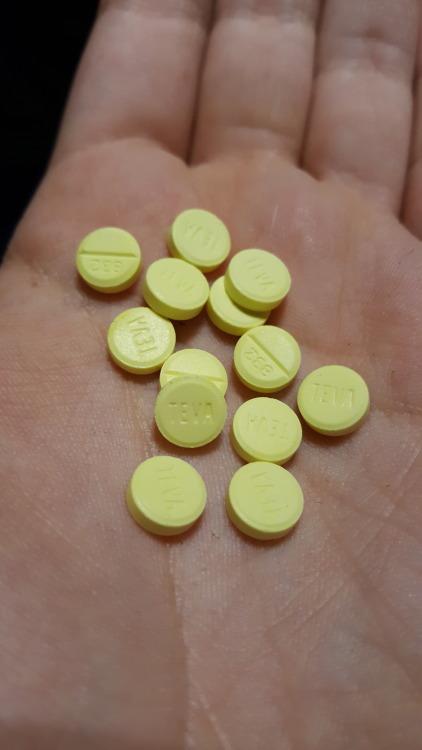 best klonopin pharmacy