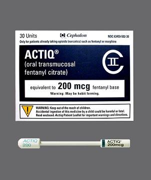 buy fentanyl lollipop online buy fentanyl citrate online buy actiq online