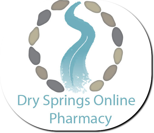 Dry Springs Pharmacy