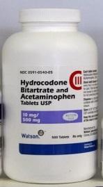 buy hydrocodone online