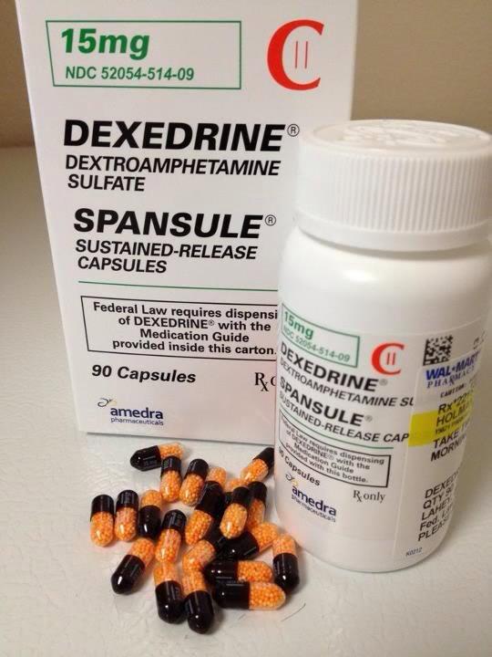 buy dexedrine online