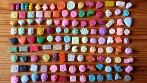 buy ecstasy (mdma) online