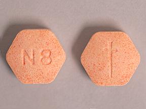 buy suboxone pills online